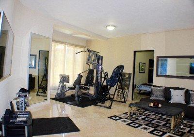 caribbean-luxury-rentals-villas-puerto-rico-rio-mar-villa-capri-gallery-4