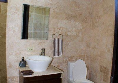 caribbean-luxury-rentals-villas-puerto-rico-rio-mar-villa-capri-gallery-5