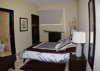caribbean-luxury-rentals-villas-puerto-rico-rio-mar-villa-capri-gallery-6
