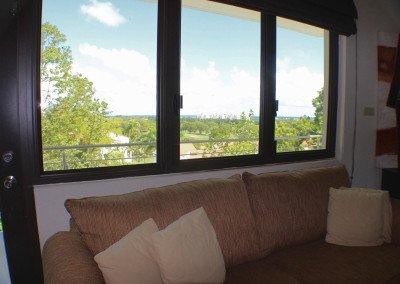 caribbean-luxury-rentals-villas-puerto-rico-rio-mar-villa-capri-gallery-7