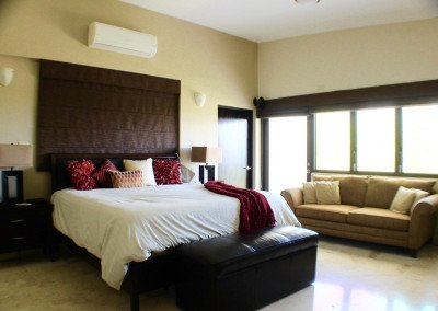 caribbean-luxury-rentals-villas-puerto-rico-rio-mar-villa-capri-gallery-9