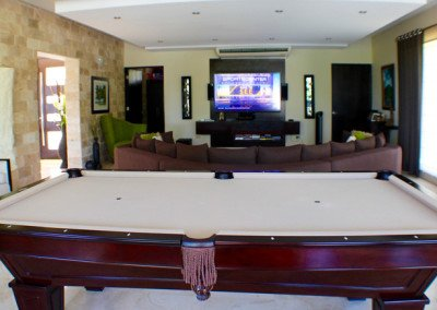 caribbean-luxury-rentals-villas-puerto-rico-rio-mar-villa-capri-pool-table