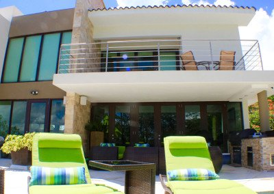 caribbean-luxury-rentals-villas-puerto-rico-rio-mar-villa-capri