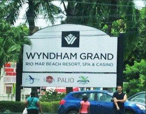 caribbean-luxury-rentals-villas-puerto-rico-rio-mar-wyndham-resort