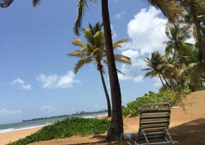 caribbean-luxury-rentals-puerto-rico-new-gallery-005
