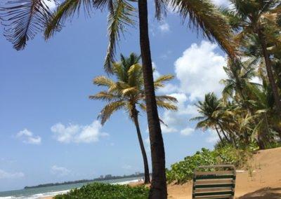 caribbean-luxury-rentals-puerto-rico-new-gallery-006