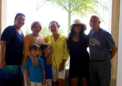 caribbean-luxury-rentals-puerto-rico-new-gallery-007