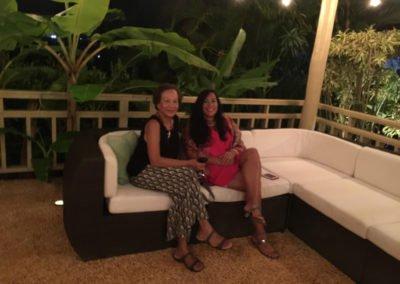 caribbean-luxury-rentals-puerto-rico-new-gallery-008