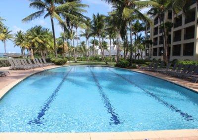caribbean-luxury-rentals-puerto-rico-new-gallery-011