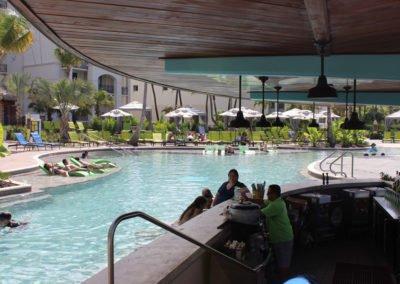 caribbean-luxury-rentals-puerto-rico-new-gallery-012