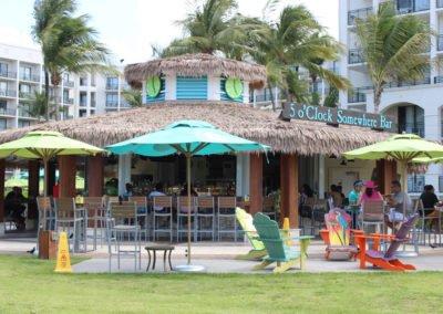 caribbean-luxury-rentals-puerto-rico-new-gallery-015