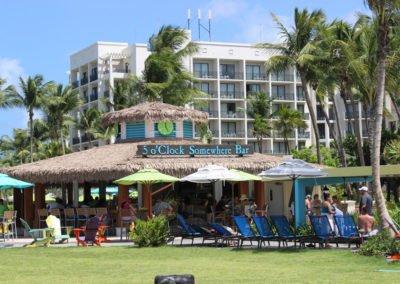 caribbean-luxury-rentals-puerto-rico-new-gallery-017