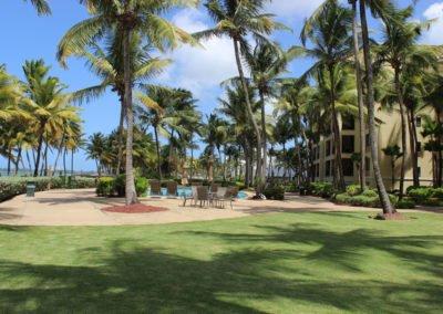 caribbean-luxury-rentals-puerto-rico-new-gallery-018