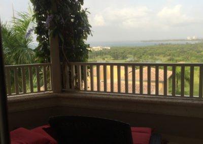 caribbean-luxury-rentals-puerto-rico-new-gallery-019