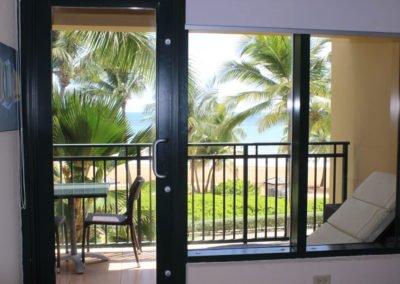 caribbean-luxury-rentals-puerto-rico-new-gallery-022