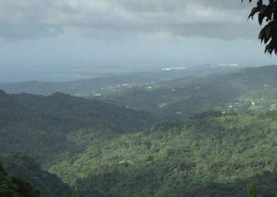 caribbean-luxury-rentals-puerto-rico-new-gallery-026