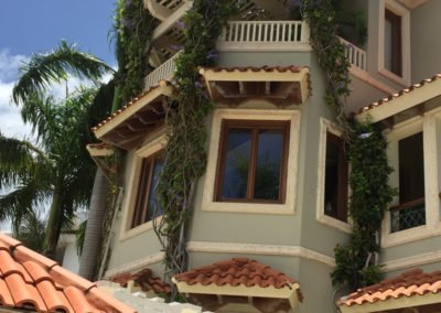 caribbean-luxury-rentals-puerto-rico-new-gallery-034