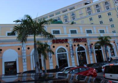 caribbean-luxury-rentals-puerto-rico-new-gallery-037