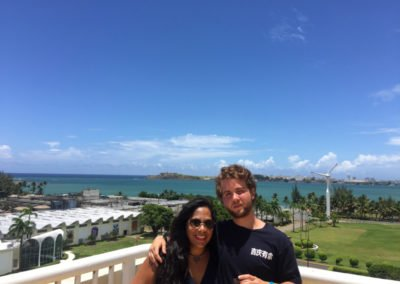 caribbean-luxury-rentals-puerto-rico-new-gallery-038