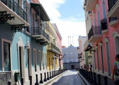 caribbean-luxury-rentals-puerto-rico-new-gallery-040