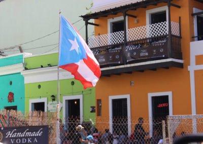 caribbean-luxury-rentals-puerto-rico-new-gallery-045