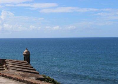 caribbean-luxury-rentals-puerto-rico-new-gallery-046