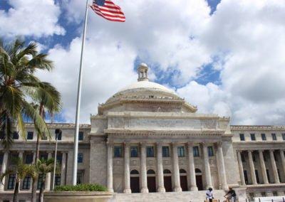 caribbean-luxury-rentals-puerto-rico-new-gallery-048