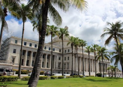 caribbean-luxury-rentals-puerto-rico-new-gallery-049