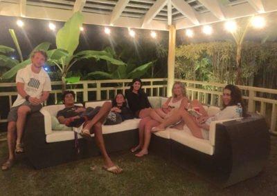 caribbean-luxury-rentals-puerto-rico-new-gallery-056