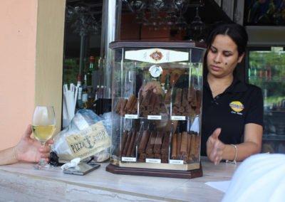 caribbean-luxury-rentals-puerto-rico-new-gallery-060
