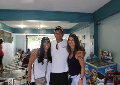 caribbean-luxury-rentals-puerto-rico-new-gallery-061