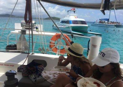 caribbean-luxury-rentals-puerto-rico-new-gallery-068