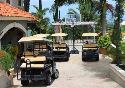 caribbean-luxury-rentals-puerto-rico-new-gallery-070