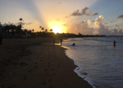 caribbean-luxury-rentals-puerto-rico-new-gallery-077