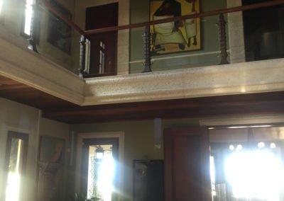 caribbean-luxury-rentals-puerto-rico-new-gallery-079