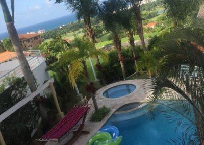 caribbean-luxury-rentals-puerto-rico-new-gallery-081