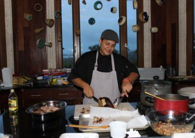 caribbean-luxury-rentals-puerto-rico-new-gallery-087