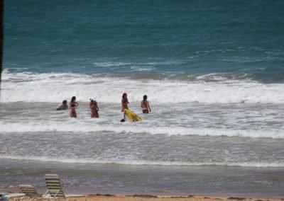 caribbean-luxury-rentals-puerto-rico-new-gallery-095