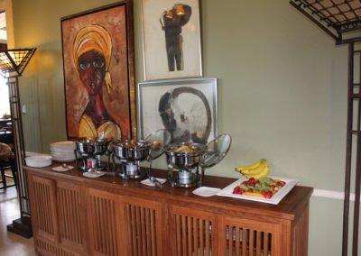 caribbean-luxury-rentals-puerto-rico-new-gallery-103