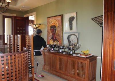 caribbean-luxury-rentals-puerto-rico-new-gallery-104