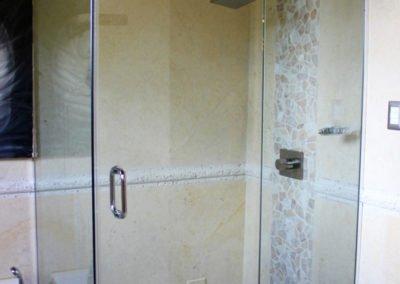 caribbean-luxury-rentals-puerto-rico-new-gallery-105