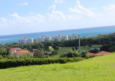 caribbean-luxury-rentals-puerto-rico-new-gallery-106