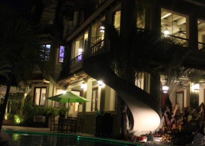 caribbean-luxury-rentals-puerto-rico-new-gallery-107