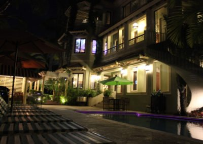 caribbean-luxury-rentals-puerto-rico-new-gallery-108