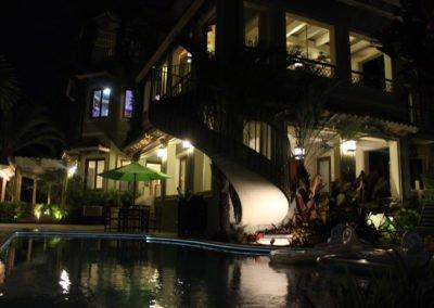 caribbean-luxury-rentals-puerto-rico-new-gallery-109