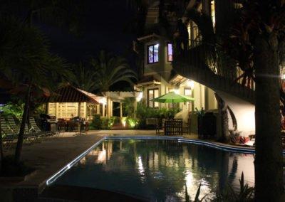 caribbean-luxury-rentals-puerto-rico-new-gallery-110