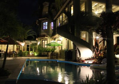 caribbean-luxury-rentals-puerto-rico-new-gallery-111