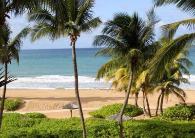 caribbean-luxury-rentals-puerto-rico-new-gallery-112