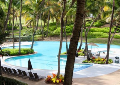 caribbean-luxury-rentals-puerto-rico-new-gallery-113