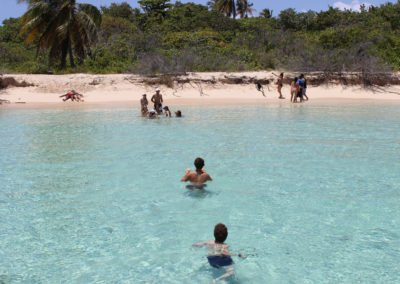 caribbean-luxury-rentals-puerto-rico-new-gallery-115